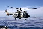 Cougar Brazilian Navy (23579090291).jpg