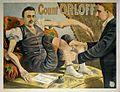 Count Orloff.jpg