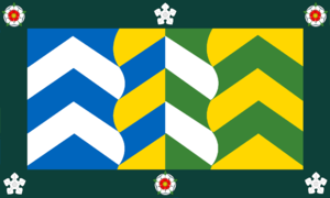 County Flag of Cumbria.png