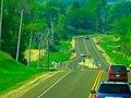 County Trunk Highway M - panoramio (1).jpg