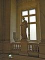 Cour des Comptes (Paris) - Escalier d'honneur 7.JPG