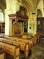 Courlon-sur-Yonne-FR-89-Église Saint-Loup-D3.jpg