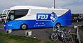 Courrières - Quatre jours de Dunkerque, étape 1, 1er mai 2013, arrivée (005).JPG