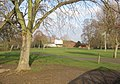 Court Garden House - geograph.org.uk - 795748.jpg