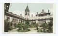 Court of Ponce de Leon, St. Augustine, Fla (NYPL b12647398-62386).tiff