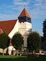 Courtenay-FR-45-église-04.jpg