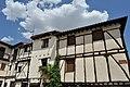 Covarrubias - 015 (36600723361).jpg
