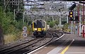 Coventry railway station MMB 24 350257.jpg