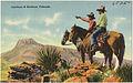 Cowboys of Southern Colorado (7725168992).jpg