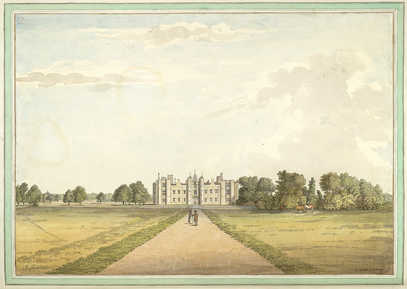File:Cowdray by Samuel Hieronymus Grimm 1782.jpg