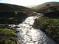 Cragdale Water. - geograph.org.uk - 295306.jpg
