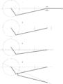 Crank mechanism variants sk.png