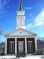 Cranston Presbyterian RL.jpg