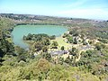 Crater lake Mount Gambier.jpg