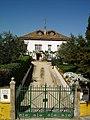 Crato - Portugal (271603147).jpg