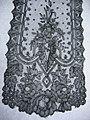 Cravat (AM 4288-2).jpg