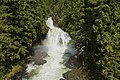 Crazy Falls - panoramio (1).jpg