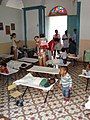 Creche for Young Children - Trinidad - Cuba (5289986458).jpg
