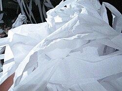 Crepe Paper Finale.jpg