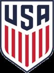 Assistir jogos do Seleção de Futebol dos Estados Unidos ao vivo