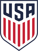 Crest of the United States Soccer Federation.png