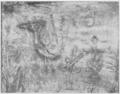 Crevel - Paul Klee, 1930, illust 16.png