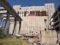 Crimea Nuclear Power Plant7.jpg