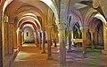 Cripta della Cattedrale.jpg