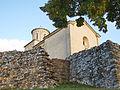 Crkva svetog Ahilija, Arilje 07.JPG