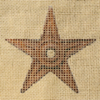 The Cross-Stitched Barnstar