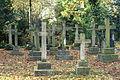 Crosses - Dom- und Magnifriedhof - Braunschweig, Germany - DSC04263.JPG