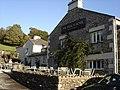Crosthwaite - the Punch Bowl Inn - geograph.org.uk - 1192223.jpg