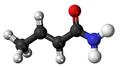 Crotonamide3D.png