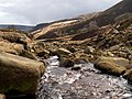 Crowden Great Brook - geograph.org.uk - 732780.jpg