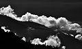 Crowning Clouds! (10415414184).jpg