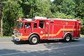 Crozet Volunteer Fire Company Truck.jpg