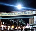 Cruce Varela de noche 06.jpg