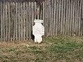 Cruce de hotar(mosie) - panoramio.jpg