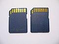 Crucial SD Cards 2007 1GB and 2GB (rear).jpg
