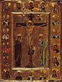 Crucifixion Icon Sinai 12th century.jpg