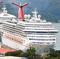CruiseShipsStThomas (Carnival Liberty).jpg