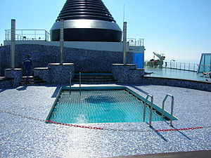 Cruise Barcelona 7.JPG