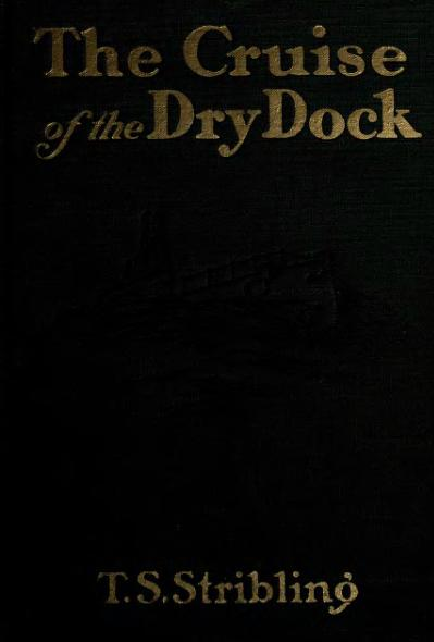 Cruise of the Dry Dock.djvu