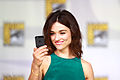 Crystal Reed (9347865108).jpg