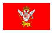 Kingdom of Montenegro