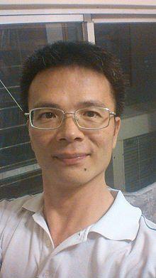张世杰 (老师)