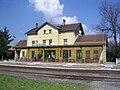 Csongrád vasútállomás 2010-04-08.JPG
