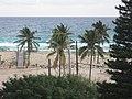 Cuba, Santa Maria Del Mar, 2013. - panoramio (2).jpg