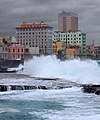 Cuba 2013-02-01 (8623074085).jpg