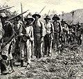 Cuban soldiers, 1898.jpg